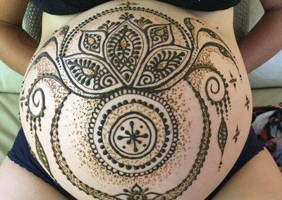 Cairns Henna Artist